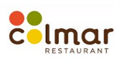 Colmar restaurants