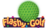 Flashygolf